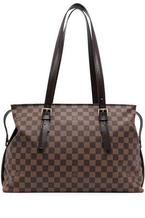 Louis Vuitton Women Handbags - 2003 pre-owned Chelsea tote bag