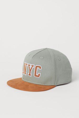H&M Boys Caps - Cotton cap