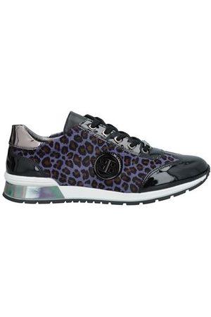 BALDININI Women Trainers - FOOTWEAR - Low-tops & sneakers