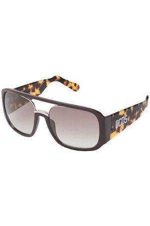 GCDS Sunglasses - EYEWEAR - Sunglasses