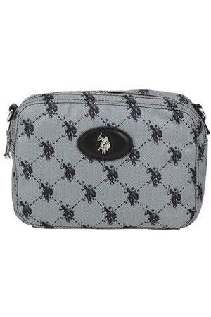 U.S.POLO ASSN. Women Bags - BAGS - Shoulder bags