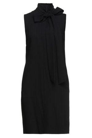 LES COPAINS DRESSES - Short dresses