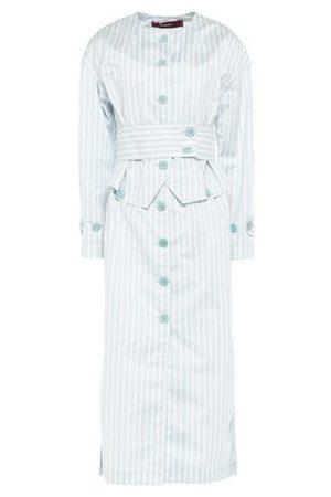SIES MARJAN Women Dresses - DRESSES - 3/4 length dresses