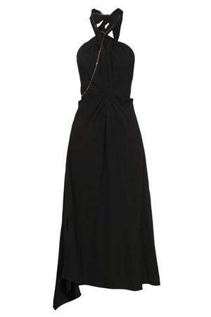 VICTORIA BECKHAM DRESSES - Knee-length dresses
