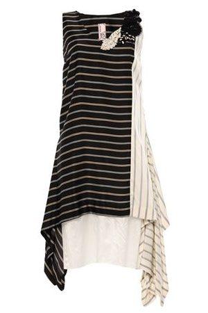 Antonio Marras Women Dresses - DRESSES - Short dresses