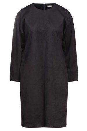 NEW YORK INDUSTRIE DRESSES - Short dresses