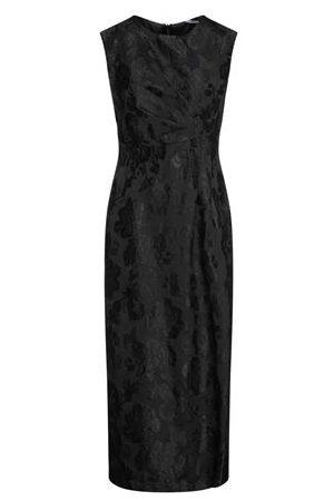 LIVIANA CONTI DRESSES - 3/4 length dresses