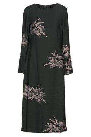 ANONYME Women Dresses - DRESSES - 3/4 length dresses