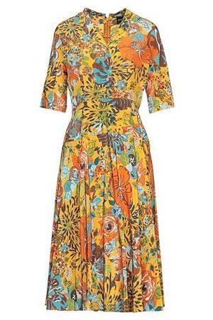 ASPESI Women Dresses - DRESSES - Knee-length dresses