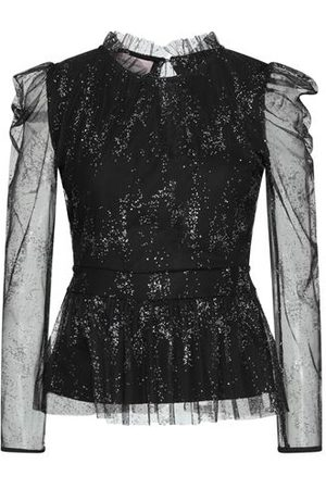 TWENTY EASY by KAOS Women Blouses - SHIRTS - Blouses