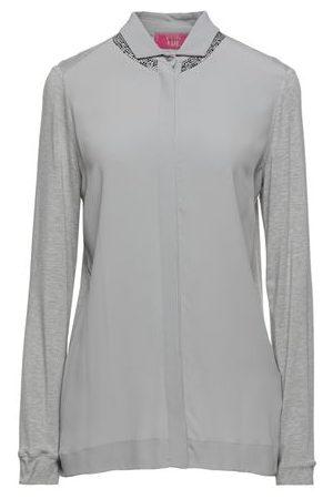VDP CLUB Women Shirts - SHIRTS - Shirts