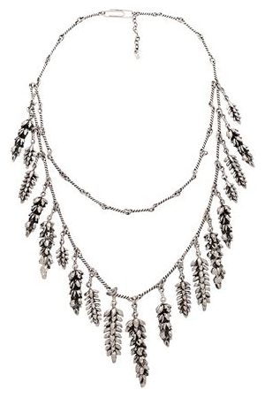 Aurélie Bidermann JEWELLERY - Necklaces
