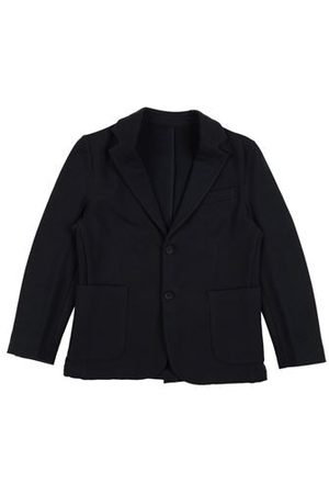 Byblos Boys Blazers - SUITS AND JACKETS - Suit jackets