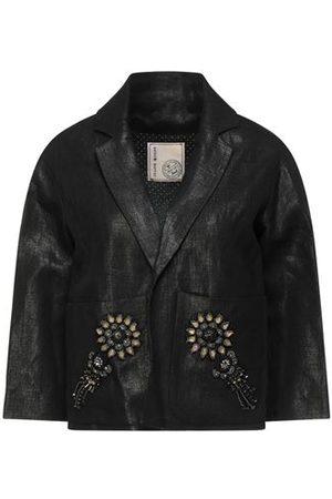 Antonio Marras Women Blazers - SUITS AND JACKETS - Suit jackets