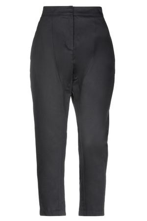 FEDERICA TOSI Women Trousers - TROUSERS - Casual trousers