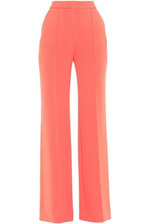 VICTORIA, VICTORIA BECKHAM Women Trousers - TROUSERS - Casual trousers