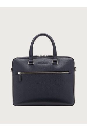 Salvatore Ferragamo Men Briefcase