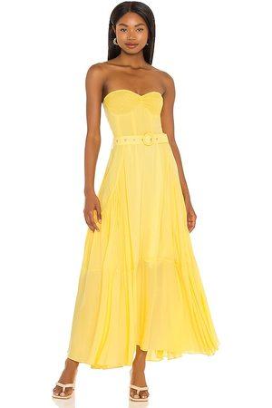SWF Halter Dress in . Size XS, S, M, XL.