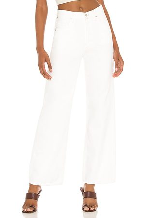 Citizens of Humanity Flavie Trouser in . Size 25, 26, 27, 28, 29, 30, 31, 32.