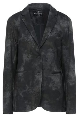 Masons Women Blazers - SUITS AND JACKETS - Suit jackets