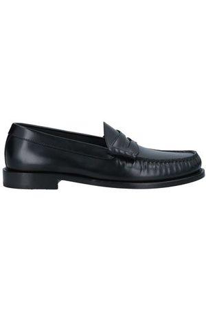 CELINE Women Loafers - FOOTWEAR - Loafers