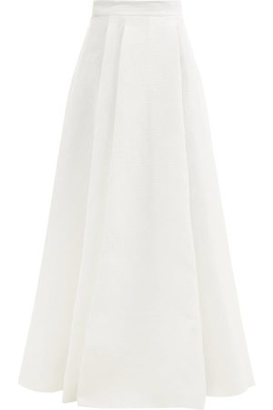Max Mara - Davide Skirt - Womens