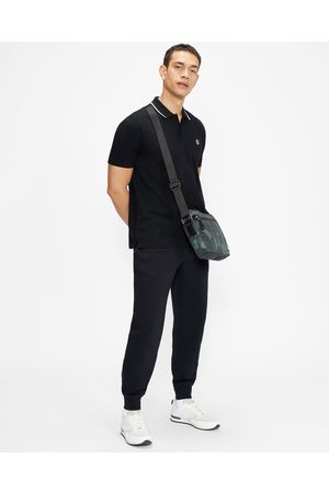 Ted Baker Ss Polo Shirt