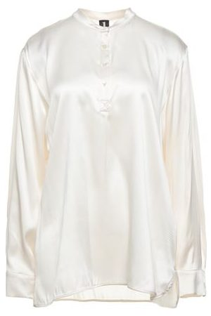 1-ONE Women Blouses - SHIRTS - Blouses