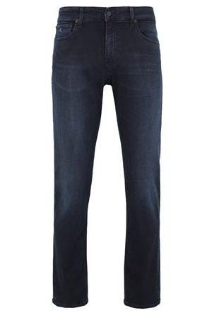 Calvin Klein Men Trousers - DENIM - Denim trousers
