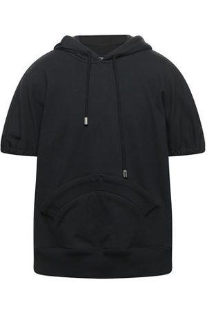 NICOMEDE. Men Sweatshirts - TOPWEAR - Sweatshirts