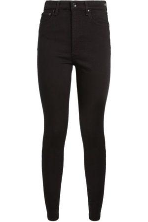 RAG&BONE Nina High-Rise Skinny Jeans