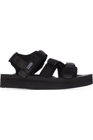 SUICOKE Men Sandals - Kisee-VPO sandals