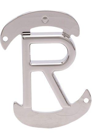 Salvatore Ferragamo Men Belts - R interchangeable buckle