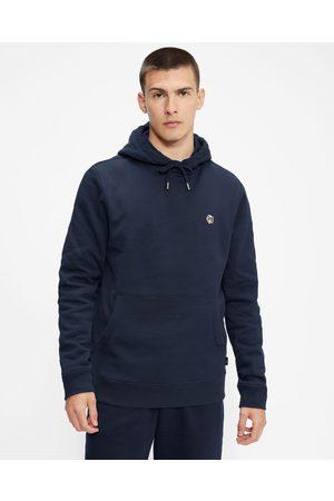 Ted Baker Ls Hooded Sweatshirt
