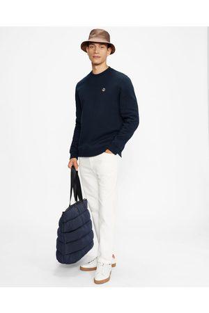 Ted Baker Ls Sweatshirt