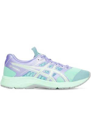 Asics Women Trainers - Fn2-s Gel-contend 5 Sneakers