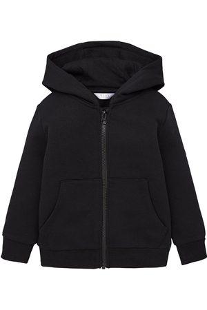 Very Sweatshirts - Unisex Zip Thru Hoodie