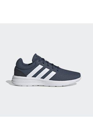 adidas Men Sports Shoes - Lite Racer CLN 2.0 Shoes