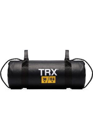 TRX 30lbs weight power bag