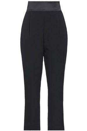 Kocca Women Trousers - TROUSERS - Casual trousers