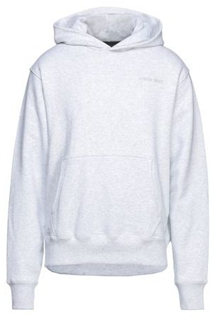 ADIDAS ORIGINALS by PHARRELL WILLIAMS TOPWEAR - Sweatshirts