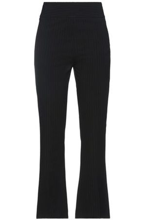 ANIYE BY Women Trousers - TROUSERS - Casual trousers