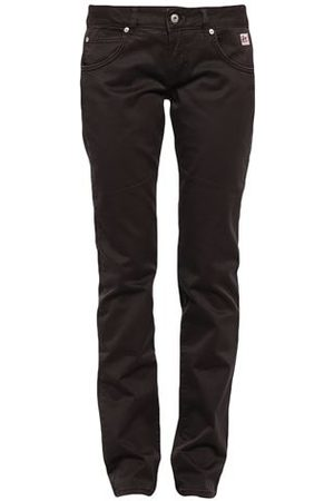 ROŸ ROGER'S Women Trousers - TROUSERS - Casual trousers