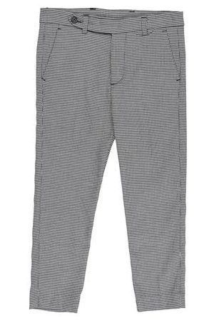 I'm brian Boys Trousers - TROUSERS - Casual trousers