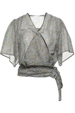 FORTE_FORTE SHIRTS - Shirts