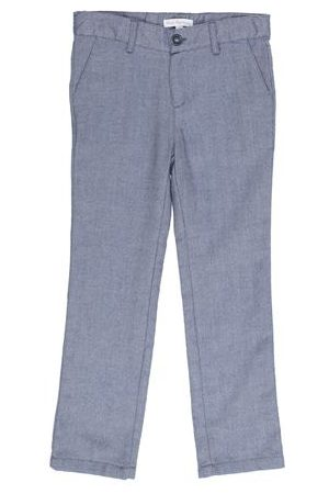 FINA EJERIQUE Boys Trousers - TROUSERS - Casual trousers