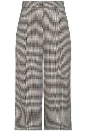 ICONA by KAOS Women Trousers - TROUSERS - 3/4-length trousers
