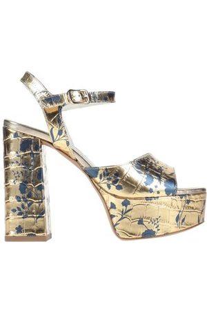 carmens Women Sandals - FOOTWEAR - Sandals