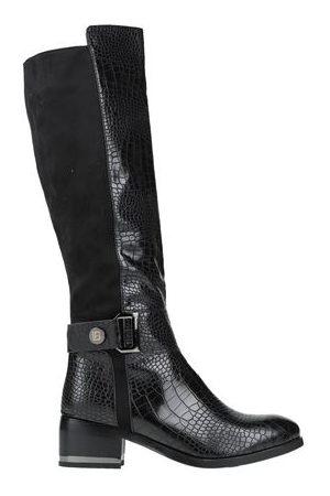 LAURA BIAGIOTTI Women Boots - FOOTWEAR - Boots