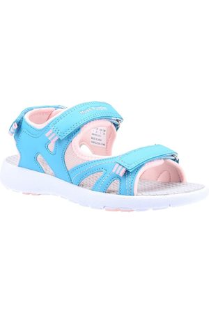 Hush Puppies Sandals - Lilly Sandal